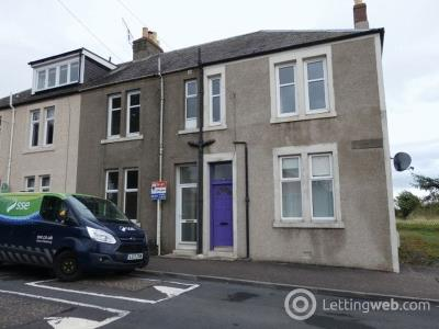 Property to rent in Beechwood Place, Milton Of Balgonie, Fife KY7 6PS