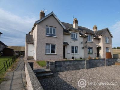 Property to rent in Balfour Place, Milton of Balgonie, Fife KY7 6QB