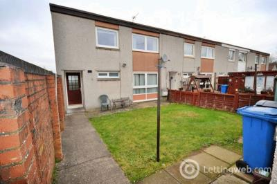 Property to rent in Keith Drive, Glenrothes, Fife, KY6 2HY