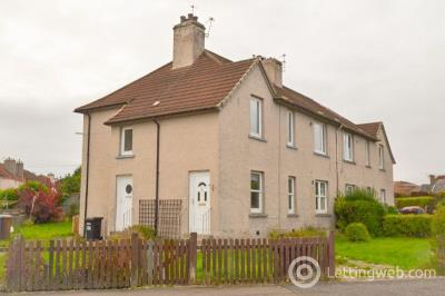 Property to rent in Waggon Road, Leven, Fife KY8 4DE