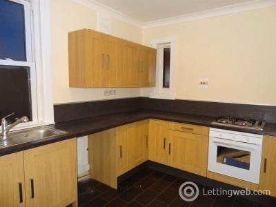 Property to rent in Denfield Drive, Cardenden, Fife KY5 0DF