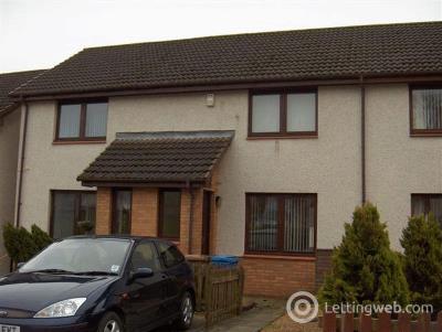 Property to rent in Kirkland Gardens, Ballingry, Fife KY5 8NZ