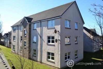 Property to rent in Lemon Terrace, Leven, Fife KY8 4QQ