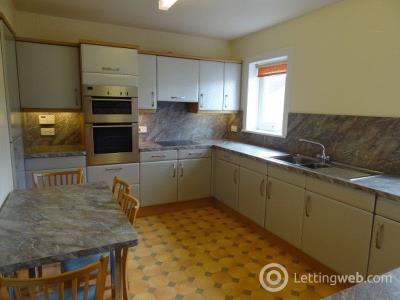 Property to rent in High Street, Leslie, Fife KY6 3AZ