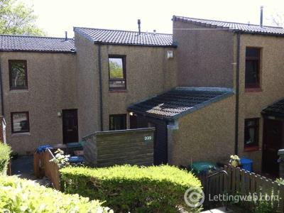 Property to rent in Aitken Road, Glenrothes, Fife, KY7 6SQ