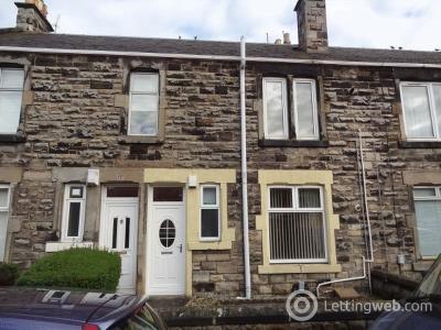 Property to rent in Viceroy Street, Kirkcaldy, Fife KY2 5HT
