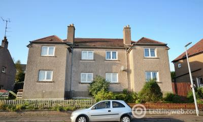 Property to rent in 5 Tay Street Tayport Fife DD6 9BE