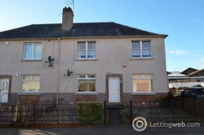 Property to rent in Bank Place, Leslie, Fife KY6 3LD