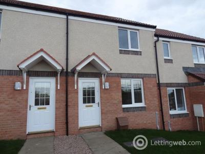 Property to rent in Fillan Street, Dunfermline, Fife KY13 8ZB
