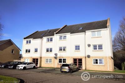 Property to rent in Woodlea Grove, Glenrothes