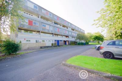 Property to rent in Cullen Park, Glenrothes