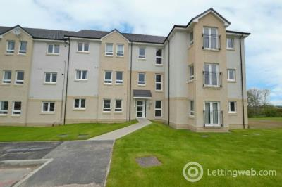 Property to rent in Holm Farm Road, Culduthel, Inverness