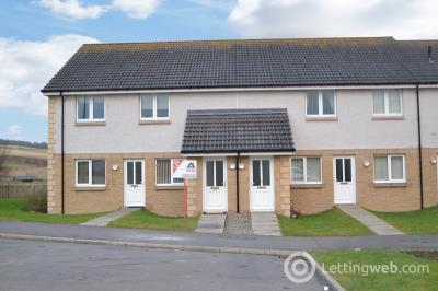 Property to rent in 66 Culduthel Mains Circle, Inverness. IV2 6RH
