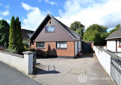 Property to rent in 73 Ardness Place, Inverness. IV2 4PE