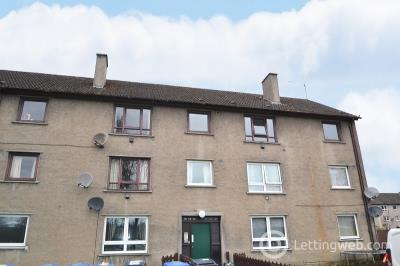 Property to rent in 110 Torvean Avenue, Inverness, Highland. IV3 5SW