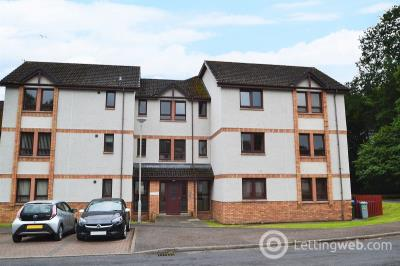 Property to rent in 4 Culduthel Park, Inverness, IV2 4RU