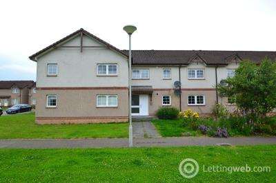 Property to rent in 88 Castle Heather Drive, Inverness. IV2 4ED