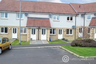 Property to rent in 40 Culduthel Mains Circle, Culduthel, Inverness. IV2 6RD
