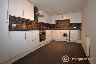 Property to rent in Kirkland Street, Maybole, South Ayrshire, KA19 7HD