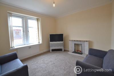 Property to rent in Vennel Street, Dalry, North Ayrshire, KA24 4AF