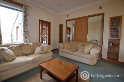 Property to rent in Burnbank Street, Stevenston, North Ayrshire, KA20 3HX