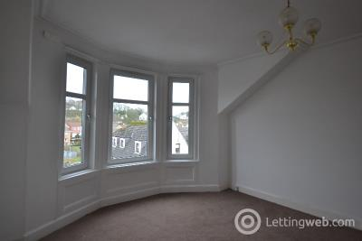 Property to rent in Gateside Street, West Kilbride, North Ayrshire, KA23 9BA