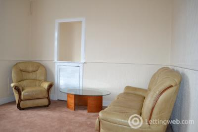 Property to rent in Springvale Street, Saltcoats, North Ayrshire, KA21 5LP