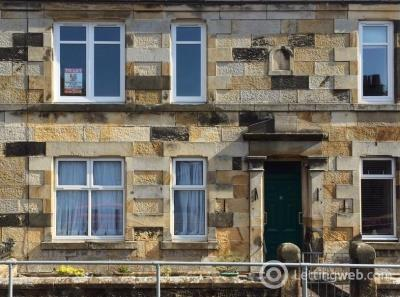 Property to rent in Well Street, West Kilbride, North Ayrshire, KA23 9EJ
