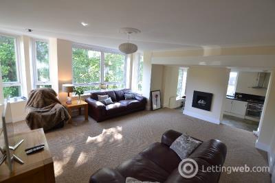 Property to rent in 7 Glenbryde Road, Seamill, North Ayrshire, KA23 9NJ
