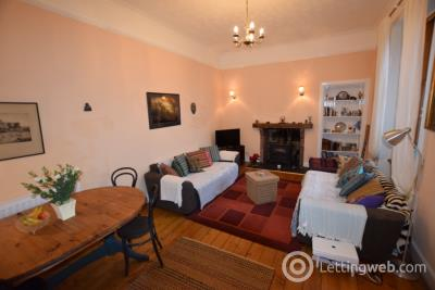 Property to rent in Arthur Street, West Kilbride, North Ayrshire, KA23 9EN