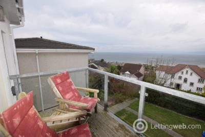 Property to rent in Farland View, West Kilbride, North Ayrshire, KA23 9JW