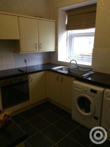 Property to rent in Church Hill, Dalmellington, East Ayrshire, KA6 7QP