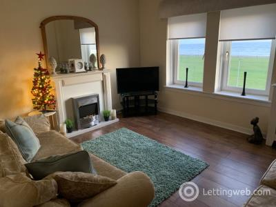 Property to rent in Kilmeny Court, Ardrossan, North Ayrshire, KA22 8DJ