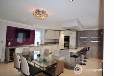 Property to rent in Munnoch Farm , North Ayrshire, KA24 5HL