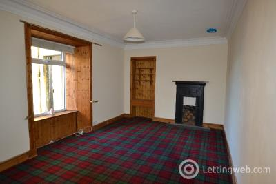 Property to rent in Ardrossan Road, Seamill, North Ayrshire, KA23 9NA