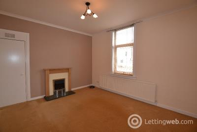 Property to rent in Mains Road, Beith, North Ayrshire, KA15 2AF