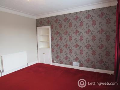 Property to rent in 5B West Sanquhar Road
