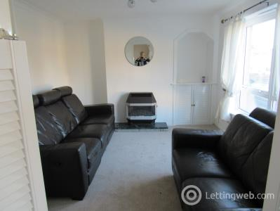 Property to rent in 19D Campbell Court
