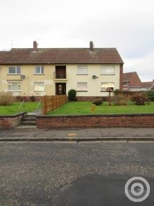 Property to rent in 17C Anderson Crescent