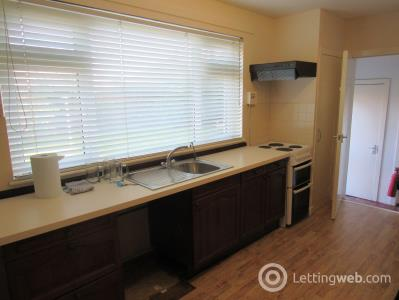 Property to rent in 27 Duart Avenue, Prestwick