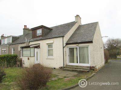 Property to rent in Brig-O-Lea Terrace