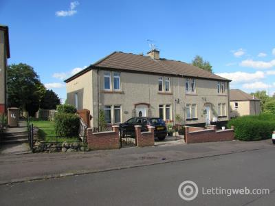 Property to rent in Old Road Elderslie
