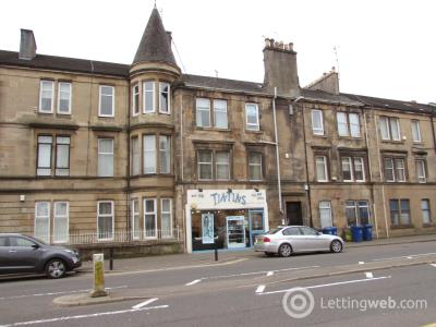 Property to rent in 102 Glasgow Road