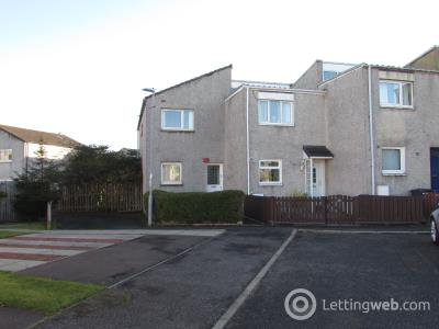 Property to rent in Spey Place Johsntone