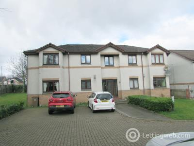 Property to rent in Loanhead Avenue