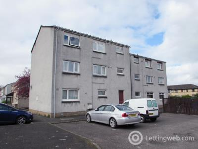 Property to rent in Greenhill Crescent