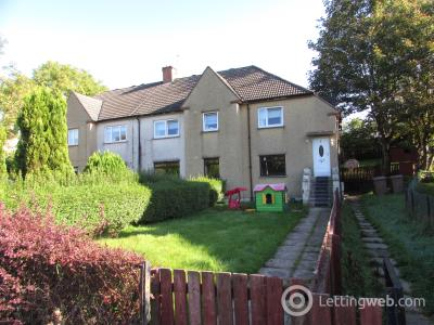Property to rent in Cochranemill Road