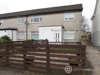 Property to rent in Cramond Avenue