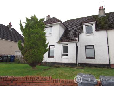 Property to rent in Lomond Gardens