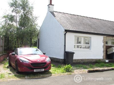 Property to rent in Phoenix Place, Elderslie